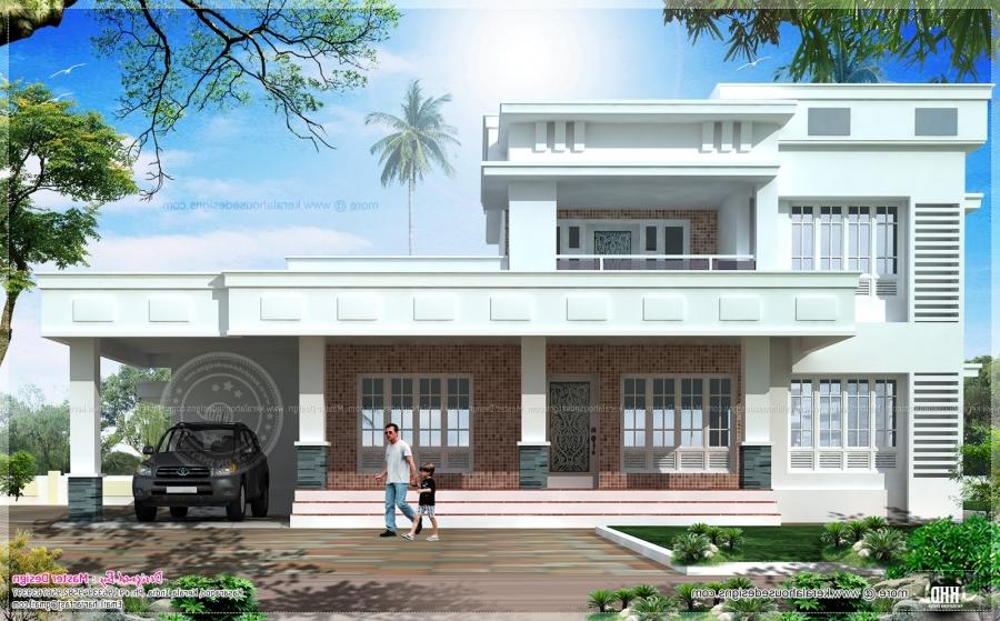 Box model East face vastu house design ~ Indian House Plans source