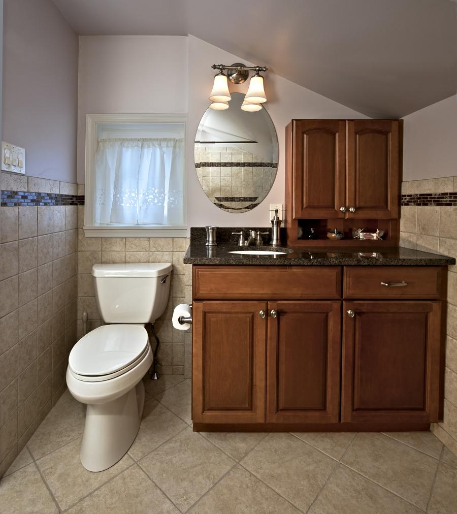 Reico Kitchen And Bath King Of Prussia