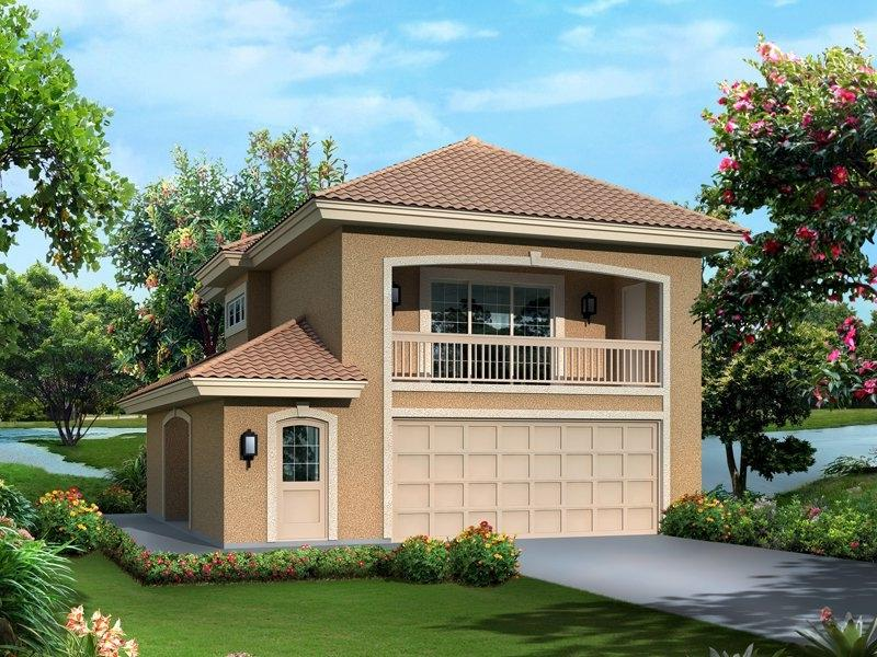 Southwestern House Plans With Photos Best Free Home