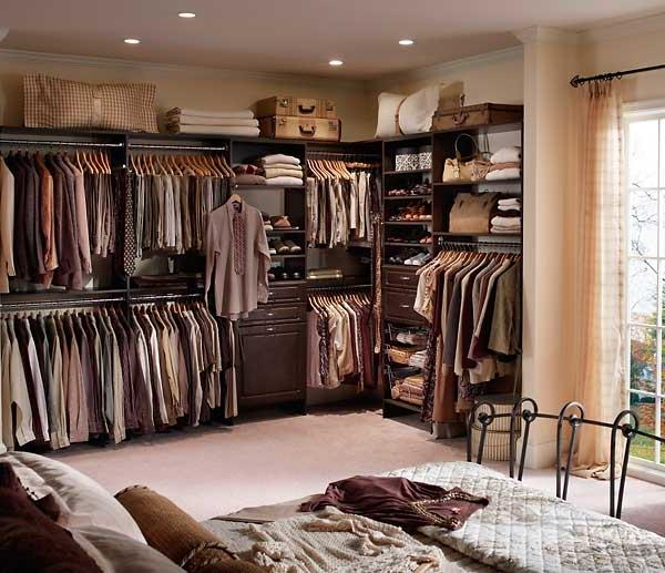 tips-on-improving-the-dressing-room-of-your-