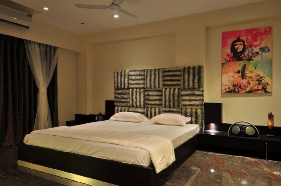Interior indian design photos for Children bedroom designs india