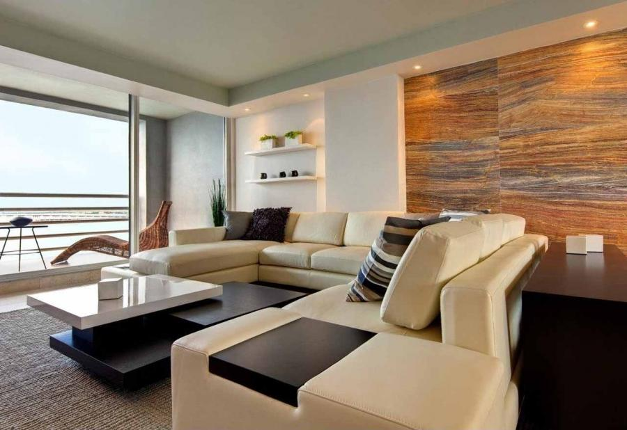 ... interior design for living room photo gallery ...
