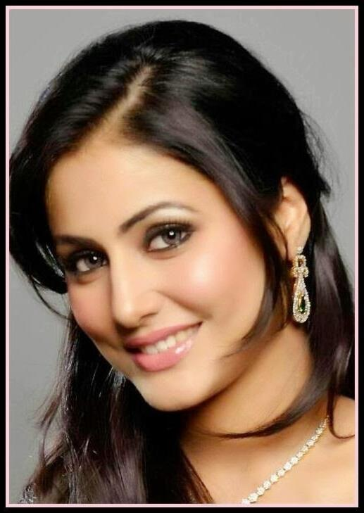 Every stars hd wallpapers free download hina khan hd wallpapers