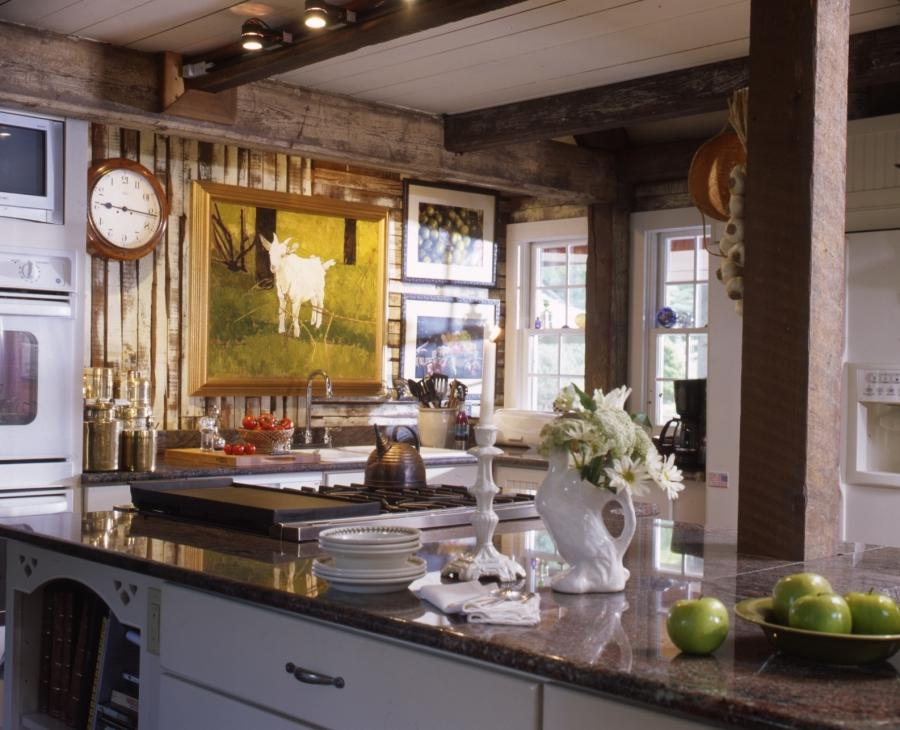 Similar posts. French Country Decorating Ideas for Kitchens...