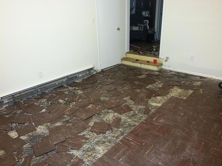 Maryland Carpet And Tile Images 100 Metal Transition