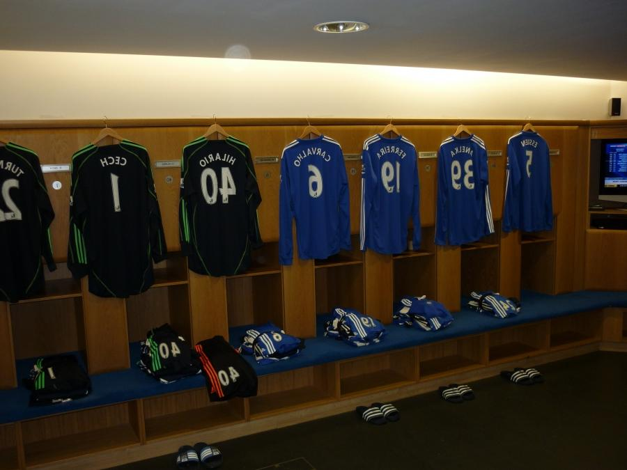 File:Inside CFC Changing Room 2.JPG