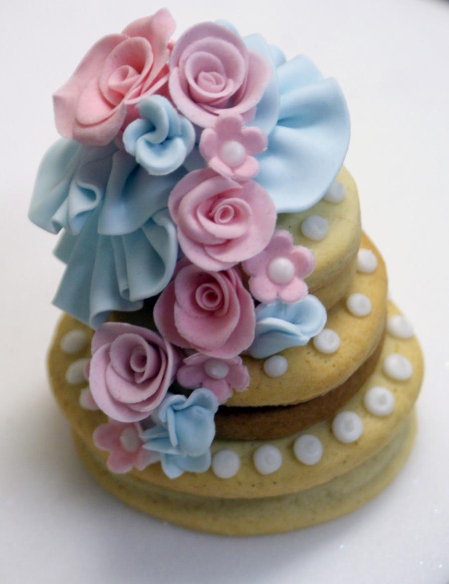 Cake Decorating With Edible Paper : Edible photo cake decorations