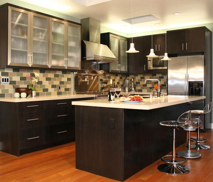 kitchen countertops 10 Design Mistakes You Dont Want to Make in...