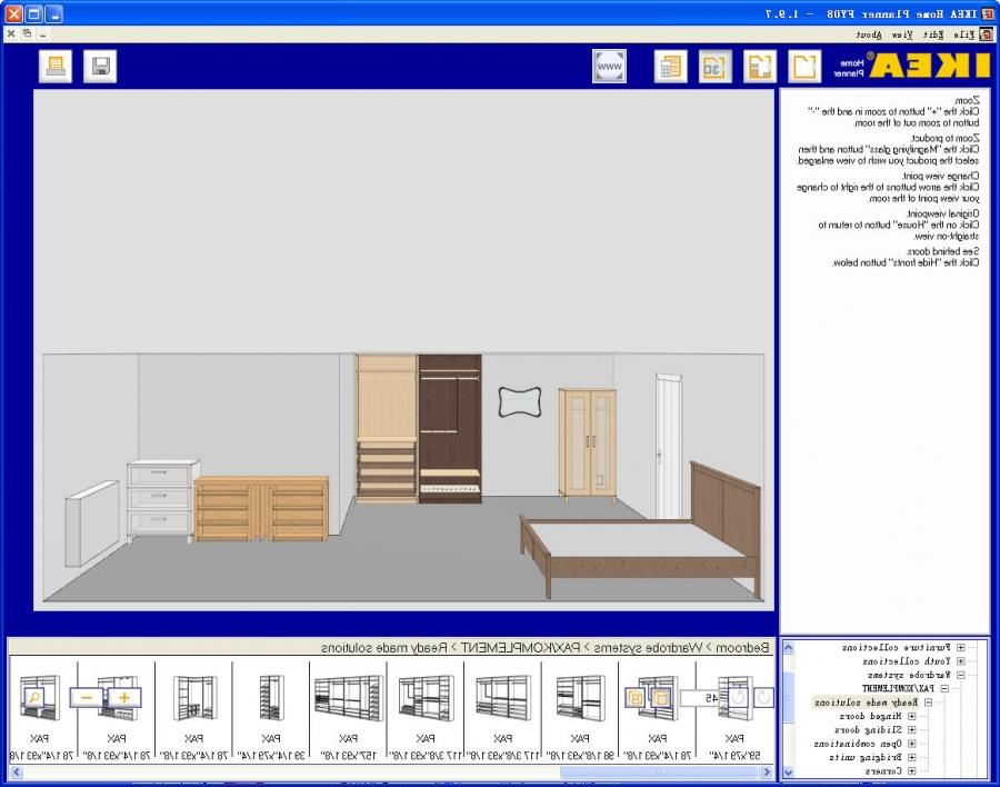 Virtual room designer upload photo Free online room organizer tool