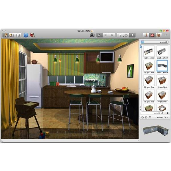 Interior design software upload your photo Professional interior design software