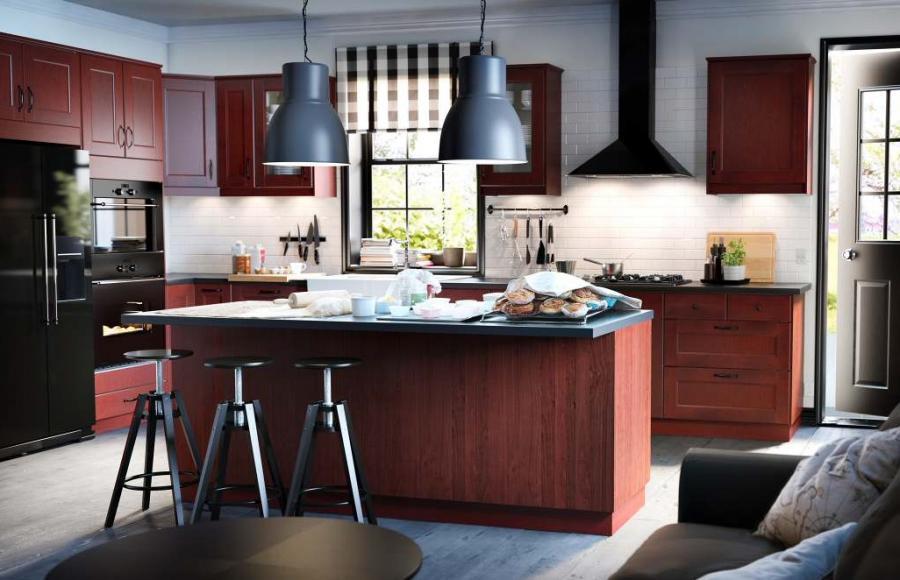 Best Kitchen Photos 2010