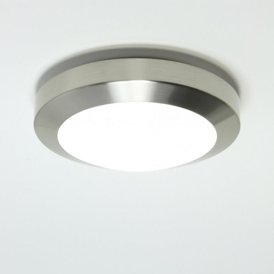 Ceiling Light Photo