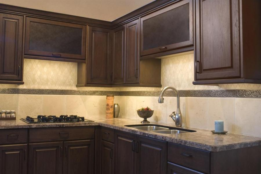 Photo cabinets for Kitchen cabinets berkeley
