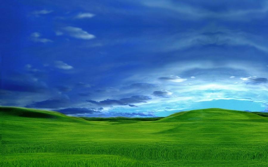 Анима�ии обои на �або�его ��ола для windows 7 187 Коллек�ия