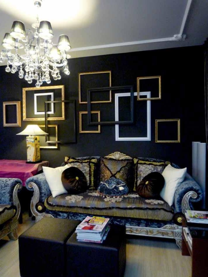 tags :apartment decorating idea on a budget,modern apartment...