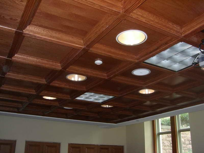 ... Inspirations Wooden Ceiling Design For Home Decorations Ideas...