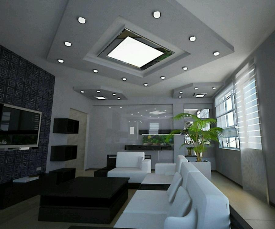 Ultra modern interior design photos