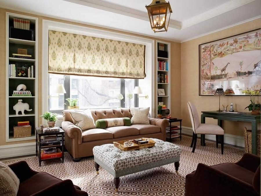 Elegance Living Room Decorating Ideas For Apartments You With...