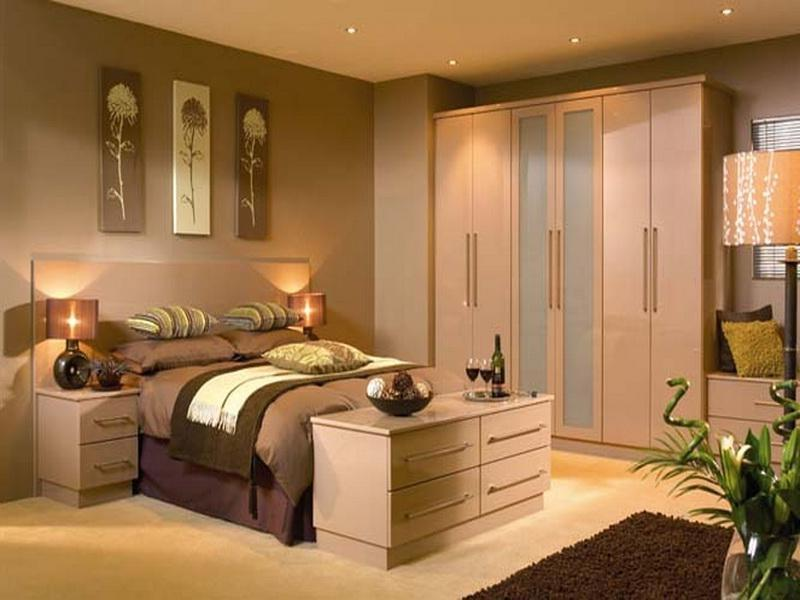 Master bedroom pictures gallery