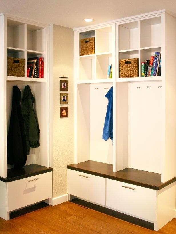 New Design Mudrooms For Ideas Decoration Your Home Minimalist...