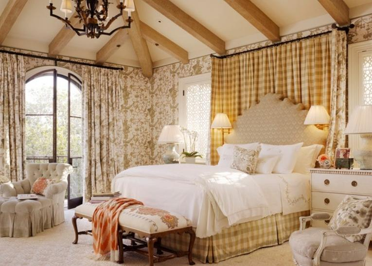 French Country Bedroom Designs Bedroom Designs French Country...