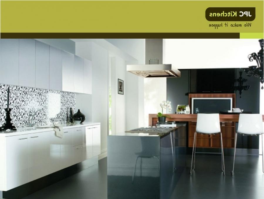 Kitchen photos sydney for New kitchen designs sydney