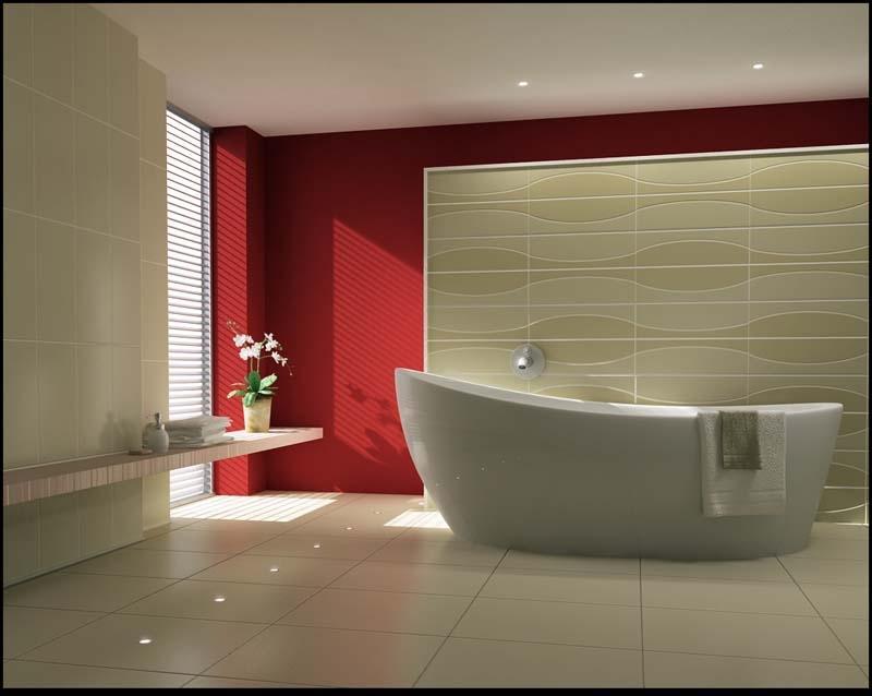 Http Photonshouse Com Nice Bathroom Photos Html