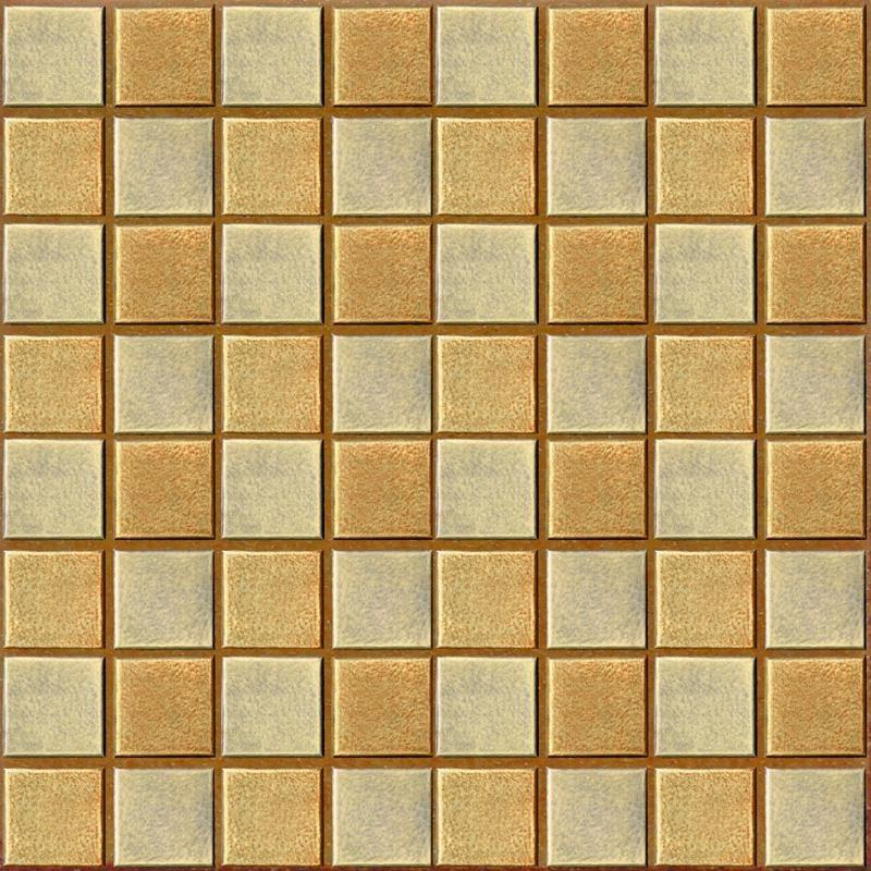Ceramic tile mortar