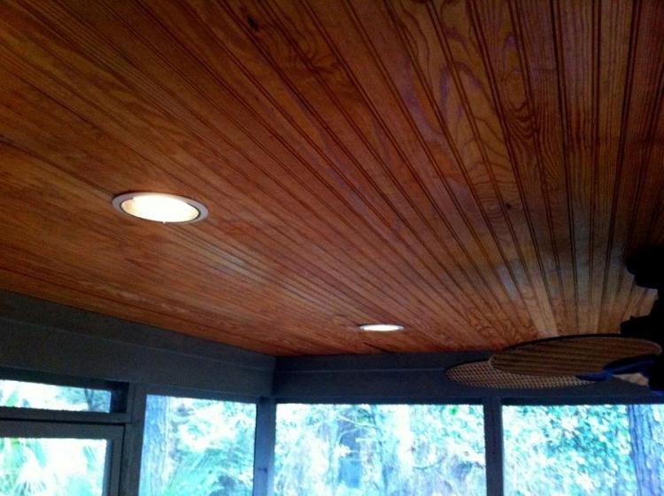 inexpensive basement ceiling ideas numerous basement ceiling