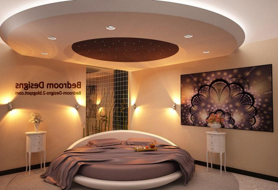 Bedroom gypsum ceiling designs photos for Bedroom gypsum ceiling designs photos