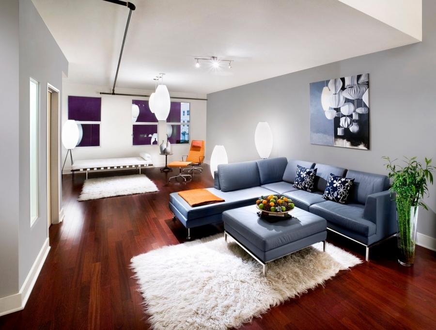 Living room design photos philippines - Wall design for living room philippines ...
