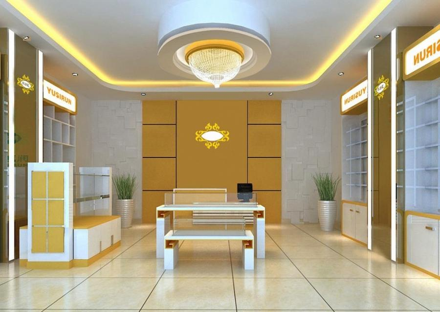 minimalist ceiling lighting ideas for home interior design with...