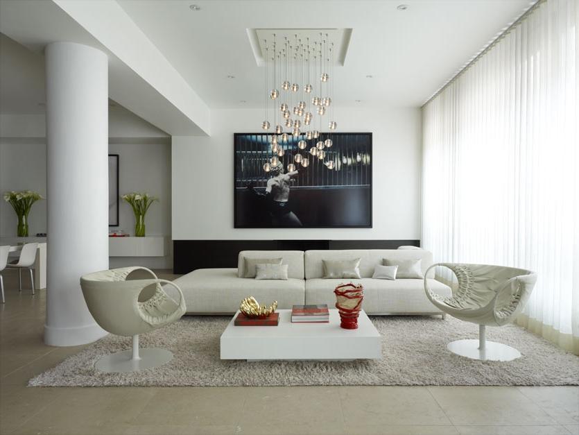 Photos Of Interior Decoration Of Flats