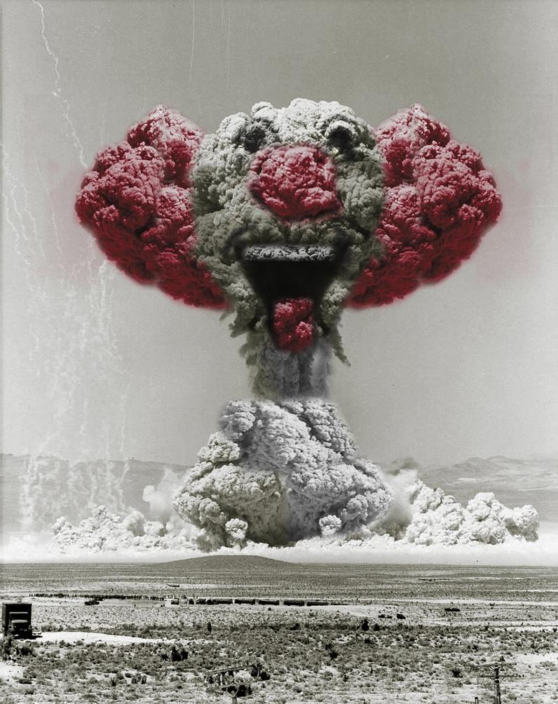 Pin Explosions-mushroom-cloud-funny-humor-hd-wallpaper-of ...
