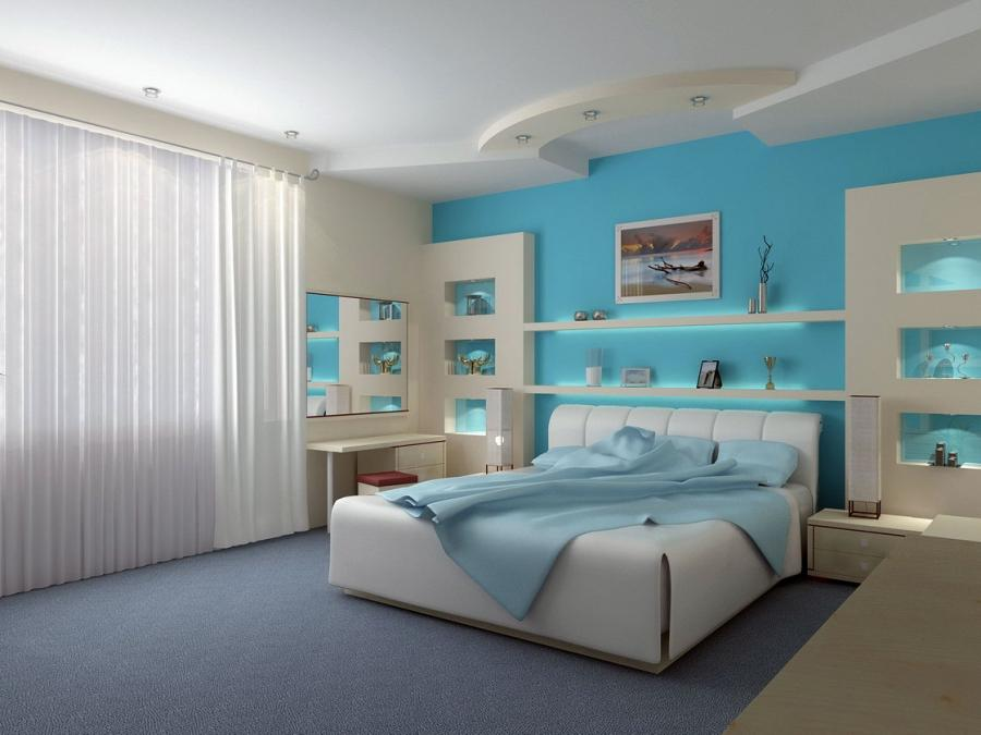 Best Bedroom Idea Interiors