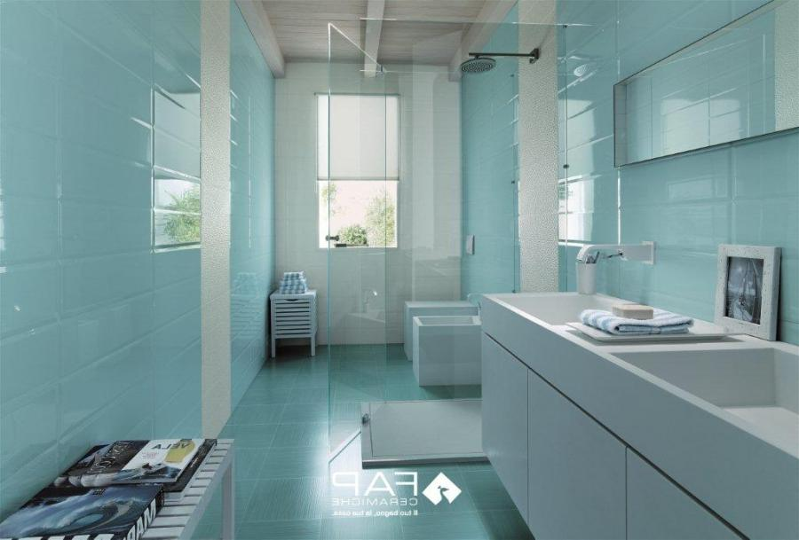Amazing Bluepura Pag listed in: Tiles R US Bathroom Decorating...