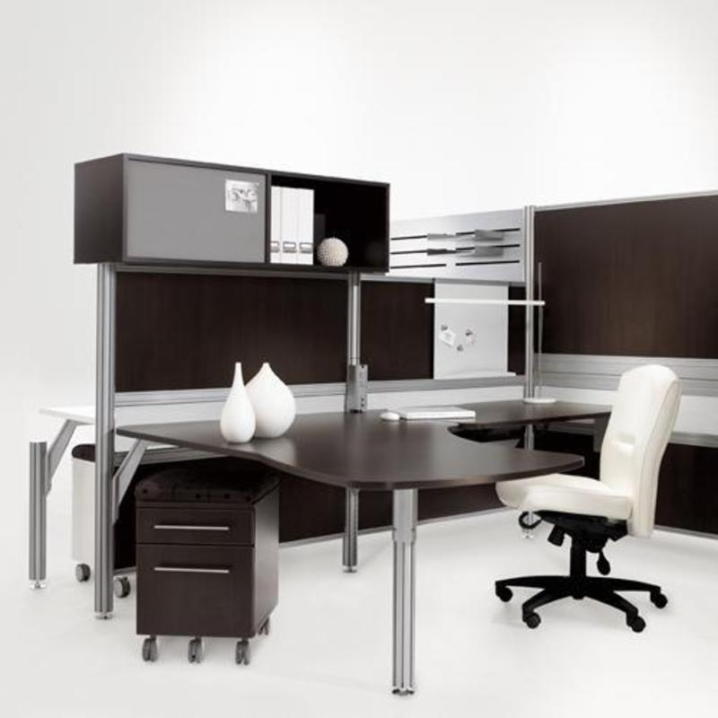 Photo Of Office Furniture