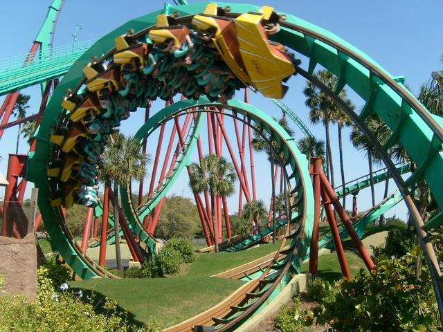 Image Result For Busch Gardens Euvacation Packages