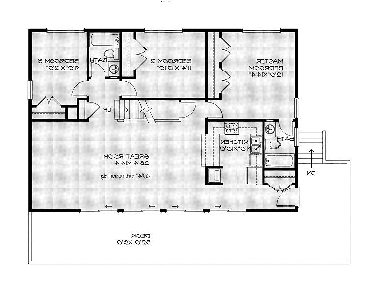 Cob house plans photos Cobb house plans