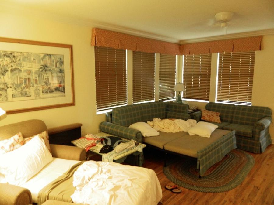 Old Key West 2 Bedroom Villa Photos