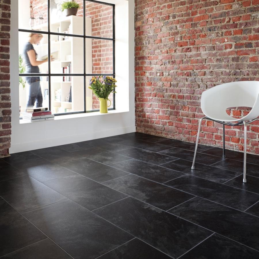 slate tile in shower floor maintenance 18 images for slate flooring