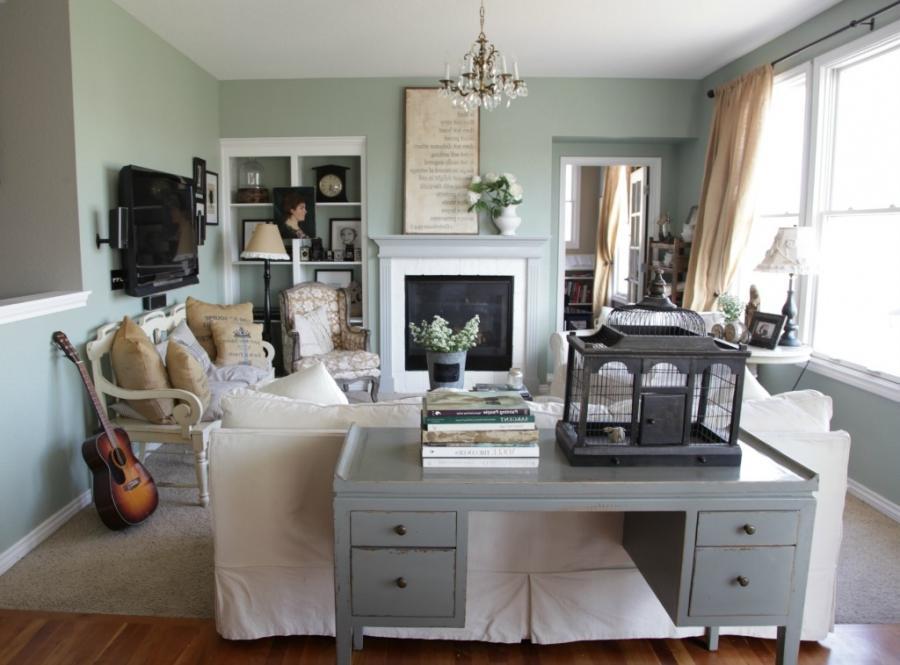 Photos Of Small Living Room Furniture Arrangements