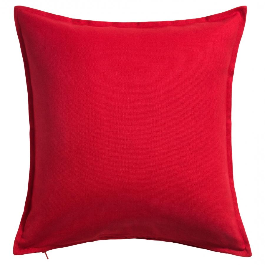 Ikea Uk Cushion Covers
