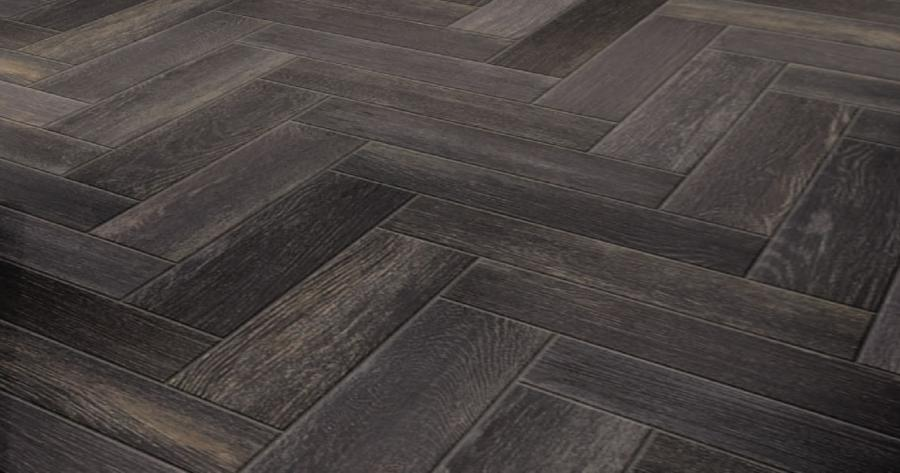 Wood Look Porcelain Tile Photos