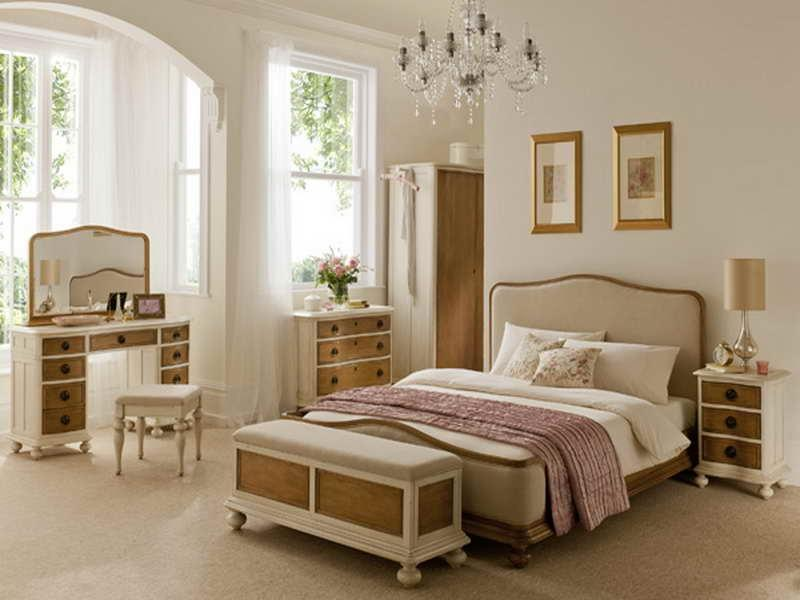 Top French Contemporary Furniture