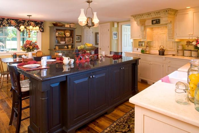 Kitchen remodel photos baltimore - Kitchen design baltimore ...