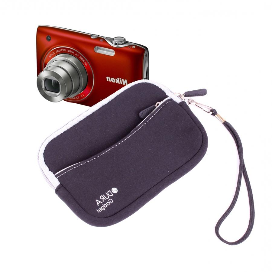 House pour appareil photo compact - Housse appareil photo compact ...