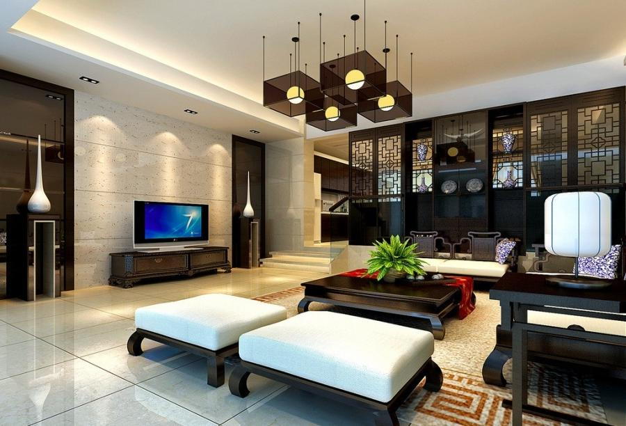 appealing lighting design ceiling lights track lighting room...