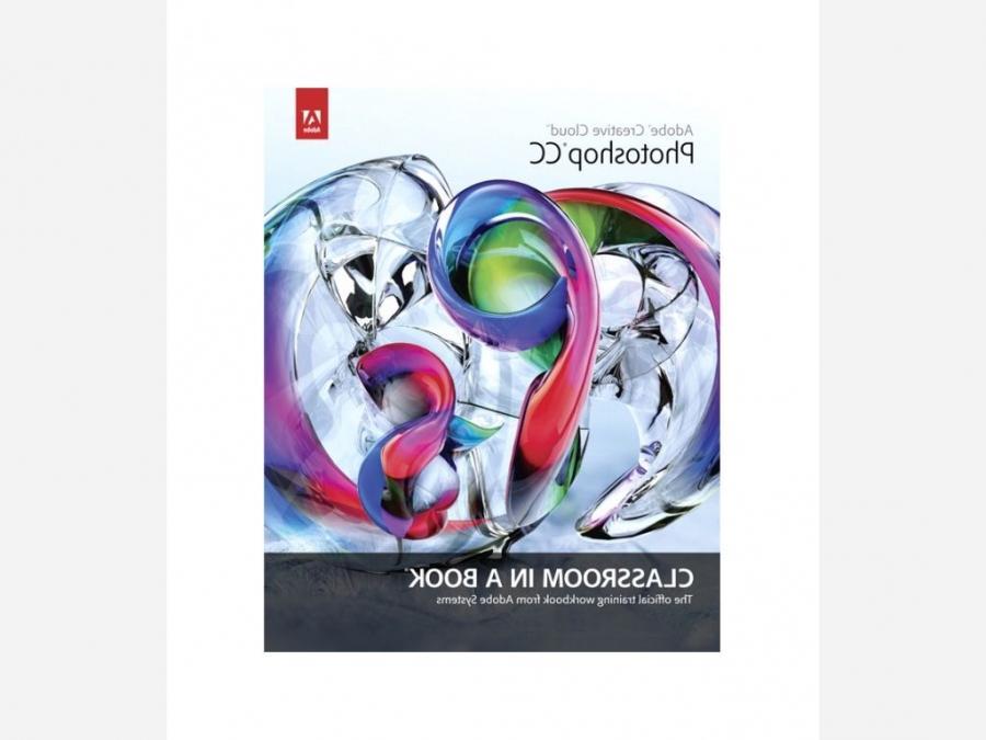 Adobe Photoshop CS6 - pearsoncmgcom