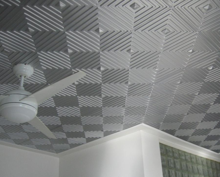 Home depot wall decor